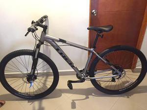 Bicicleta Trek Marlin 5 Mod  Nueva