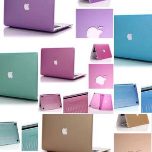 Carcasa Para Macbook Pro, Retina, Air