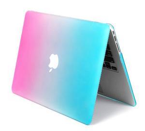 Carcasa Protectora Para Apple Macbook Pro Retina 15 Pulgadas