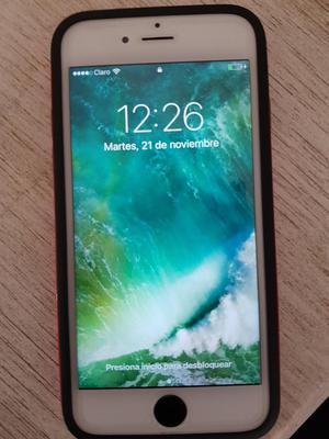 iPhone 6 16 Gb Negociable
