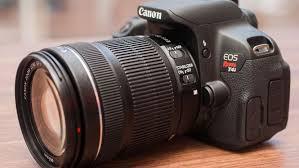 Cursos, clases de fotografía y vídeos