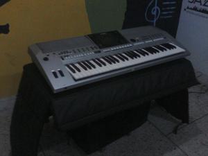 Estuches para Pianos