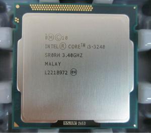 Procesador Intel Core I Ghz Socket
