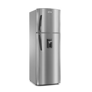 Refrigeración - Nevera Mabe No Frost 300 Lts Rml300yjcss