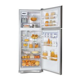 Refrigerador No Frost 2 Puertas 458l | Dxw51 - Marca Ele Tdt