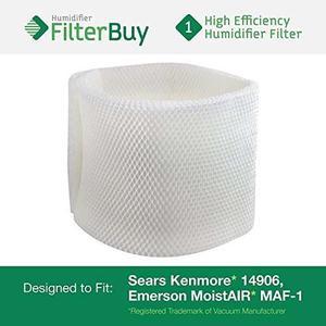 Sears Kenmore Humidifier Wick Filter. Se Adapta A Los