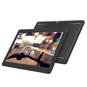 Tablet 10 Inch Android Tablet With Sim Card Slot - Yellyo