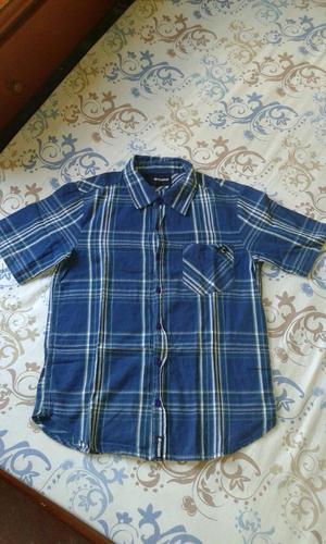 Hermosa Camisa para Niño