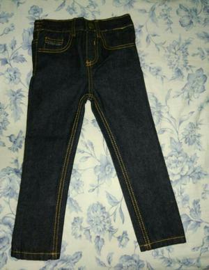 Pantalon para Niño Marca Polo