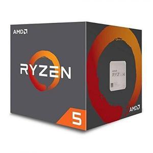Pc Gamer Amd Ryzen  Nucleos + 4gb Ddr5 Rx 560 Msi