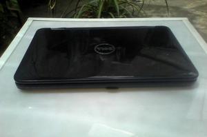 Portátil Dell Inspiron N Para Repuesto