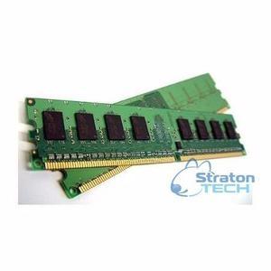 Memoria Ram Ddr3 2gb  Mhz Pc
