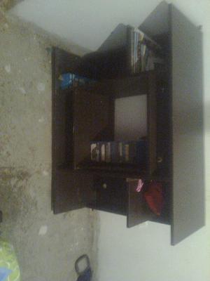 Mesa para Sala de Televisión