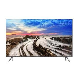 Televisor De 55 Pulgadas Samsung - Un55mukxzl