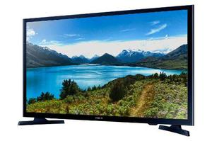 Televisor Samsung Smart Tv Led j Con Tdt