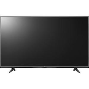 Tv Led Lg 65 Smart Tv 65uh615t 4k Uhd - Negro