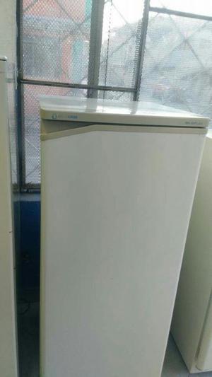 Vendo Nevera Challenger Frost