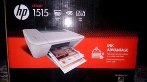 Fotocopiadora Hp Imprime.escanea.copia