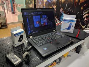 Intel Core I3 Lenovo Thinkpad