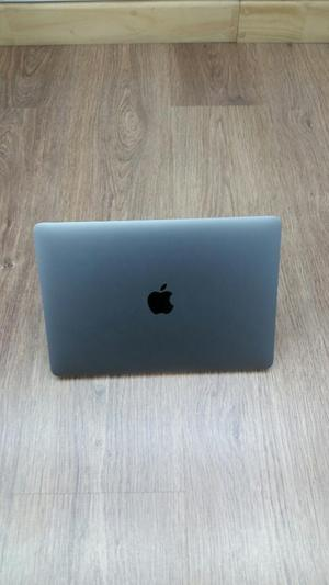 Macbook Retina  M3 8gb Ram 256ssd
