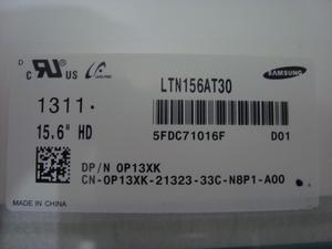 PANTALLA LED SLIM HD PARA PORTATIL DELL INSPIRON