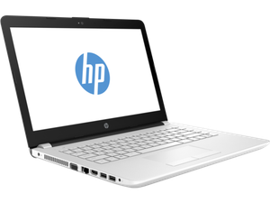 Vendo HP 14bs014la nuevo