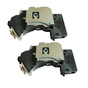 X2 Lente Khs-430 Pvr-802w Del Laser Para Sony Playstation 2