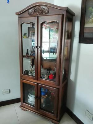 muebles bifes madera obtenga ideas dise o de muebles