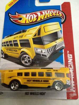Hot Wheels Desde $ En Adelante