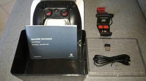 Control Gamesir G3s Para Pc, Android, Tv Box, Vr Y Ps3