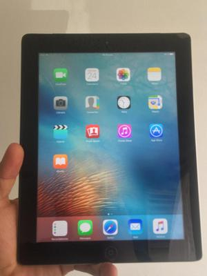 Ipad 3 Retina 16gb Wifi Envíos Todo El País 810 Estetico