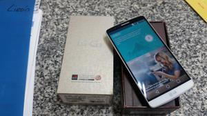 LG G3 usado