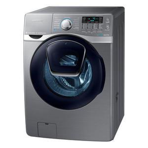 Lavadora Secadora De Carga Frontal Add Wash 18 Kg | Wd18 Tdt