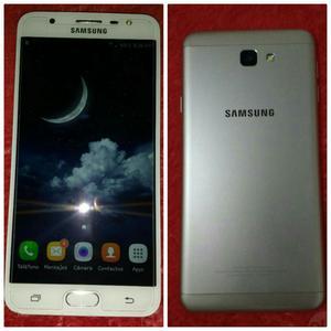 Vendo O Cambio Samsung Galaxy J7 Prime