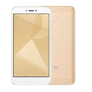 Xiaomi Redmi 4x Lte 32gb Cam13mpx 3gb Ram Octacore Pantalla
