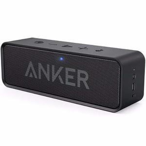 Anker Soundcore Parlante Bluetooth Batería De 24 Horas