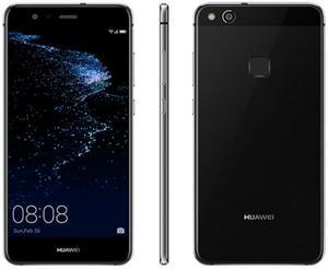 Huawei P10 Lite 32gb 3gb Ram Sellado