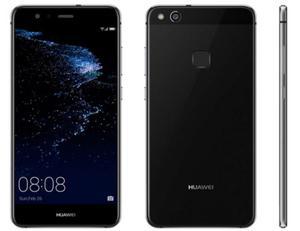 Huawei P10 Lite Nuevo Garantía 1 Año