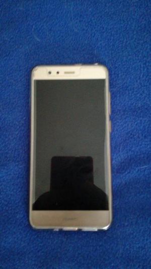 Huawei P10 Lite Vendo Cambio