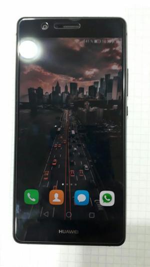 Huawei P9 Lite, Como Nuevo.