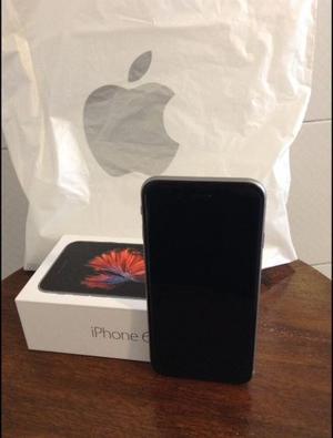 Iphone 6s 64gb Excelente Estado