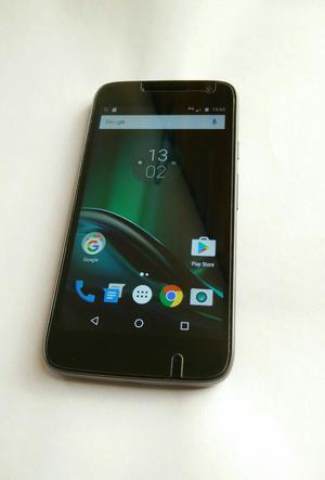 Motorola Moto G4 Play Duos