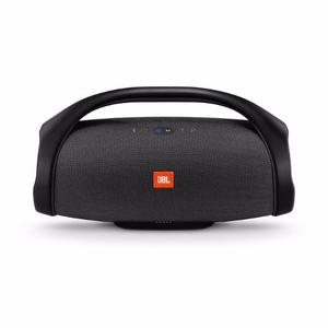 Parlante Portable Jbl Boombox Sumergible