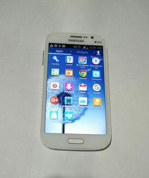 Samsung Grand Neo Plus Libre