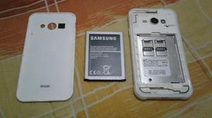 Vendo Samsung J1 Ace