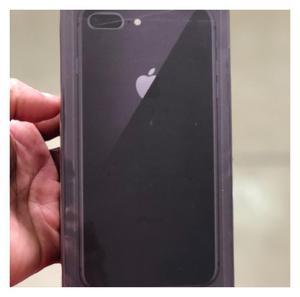 iPhone 8Plus de 64Gb
