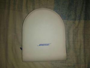 Audifonos Bose Soundtrue Around The Ear