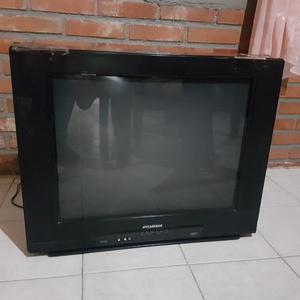 Se Vende Tv de 28 Pulgadas