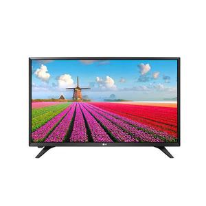 Televisor Lg 49lj550t Smartv