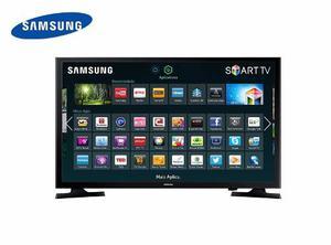 Televisor Samsung 43 Smart Tv